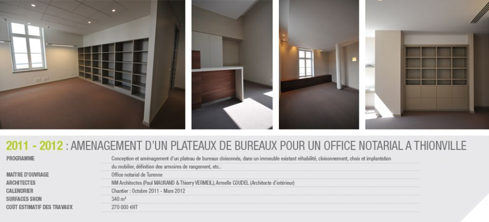 office-notarial-thionville